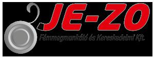 JE-ZO Fémmegmunkáló és Kereskedelmi Kft.